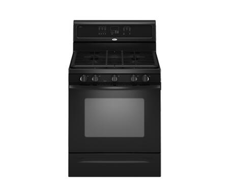 Whirlpool gold gas cooktop manual knobs full image for - Whirlpool service client ...