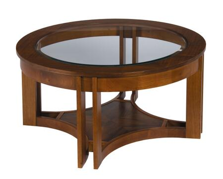 Stein World 367013 Transitional Table