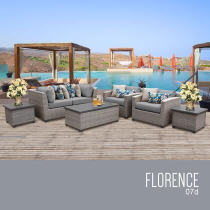 FLORENCE 07d GREY