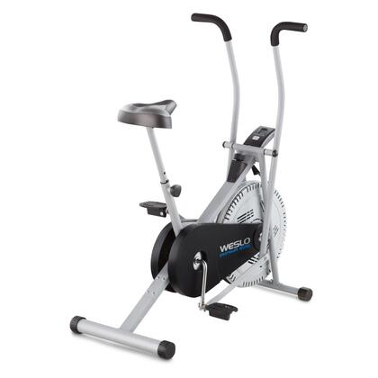 Weslo WLEX39911  Cardio Equipment