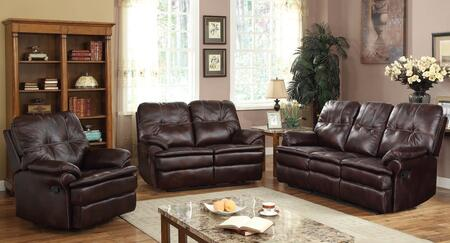 Acme Furniture 50750SLR Living Room Sets