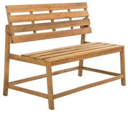 Tremendous Safavieh Pat6753A Pabps2019 Chair Design Images Pabps2019Com