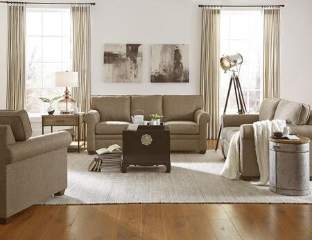 Progressive Furniture Baxter Main Image