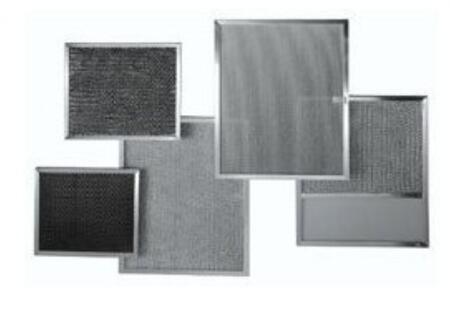 Broan Filters