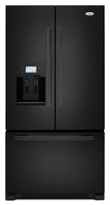 Whirlpool GI7FVCXXB French Door Refrigerator