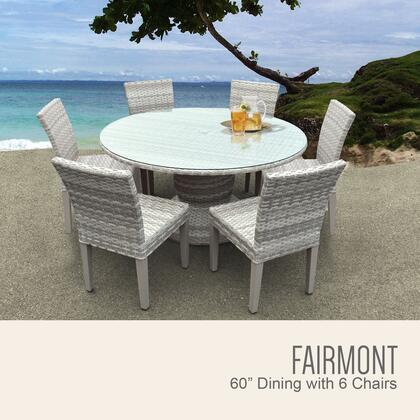 FAIRMONT 60 KIT 6