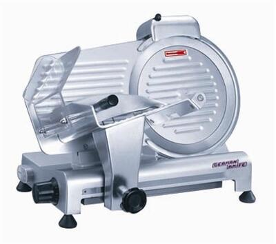 Turbo Air GS10LD  Meat Slicer