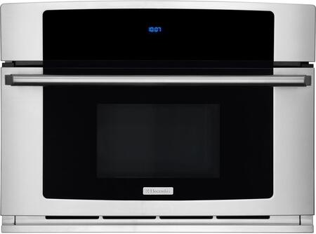 Electrolux EW30SO60LS Built In Microwave Oven