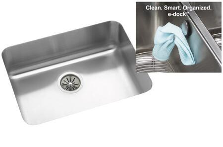 Elkay ELU211510EK Kitchen Sink