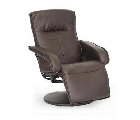 Wholesale Interiors 3031  Recliners