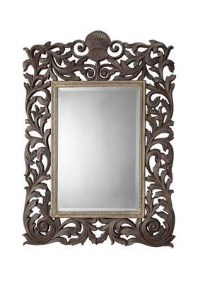 Stein World 64763  Mirror