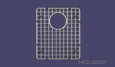 Houzer BG3300