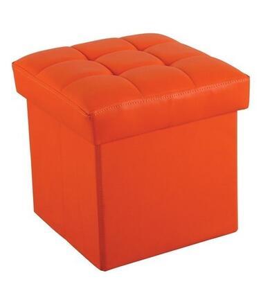 Acme Furniture 96408 Kori Series  Ottoman