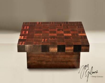 Nova CKT16RB Contemporary Table