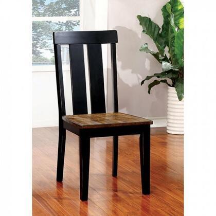 Furniture of America Alana Main Image