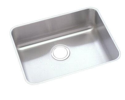 Elkay ELUHE211510 Kitchen Sink