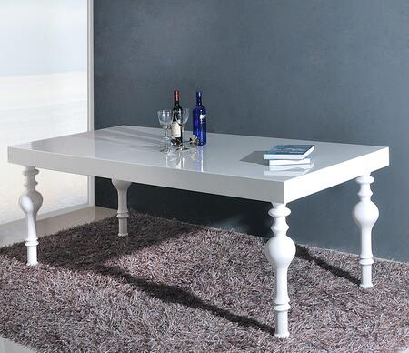 VIG Furniture VGGU885DT