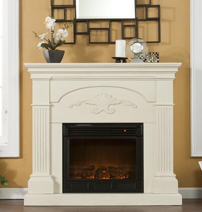 Holly & Martin 37213023618  Fireplace
