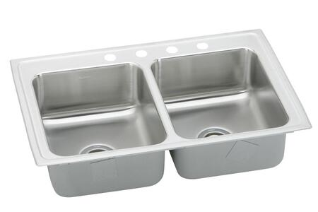 Elkay BPSRQ23173  Sink