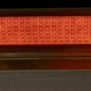 Infrared Burner