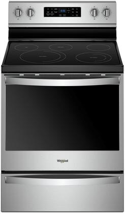 Whirlpool Wmh53521hz 30 Inch Over The Range 2 1 Cu Ft Capacity Microwave Oven Liances Connection