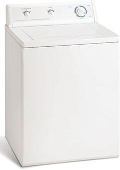 Frigidaire FWS933FS  3.0 cu. ft. Top Load Washer, in White