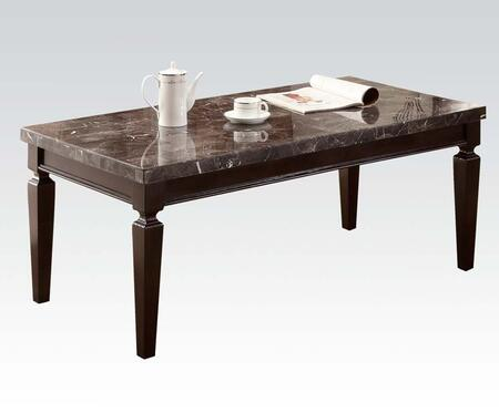 Acme Furniture 80485  Table
