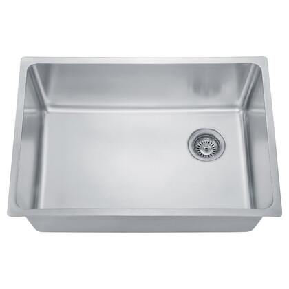 Dawn DSU2517 Kitchen Sink