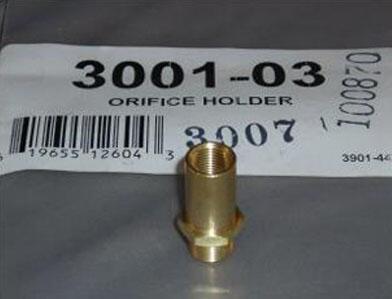 FireMagic 300103