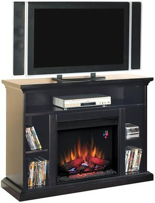 Classic Flame 23MM374E451 Beverly Series  Electric Fireplace