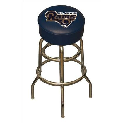 Imperial International 261027  Bar Stool