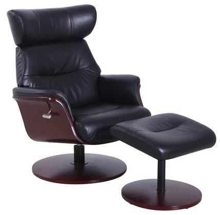 Relax R Sennet729493