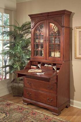 Butler 1711024 Plantation Cherry Series  Desk