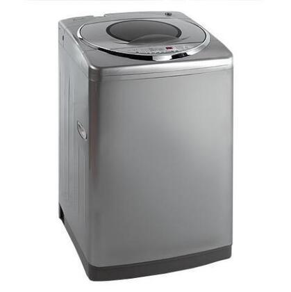 Avanti W798SS  Portable Washer