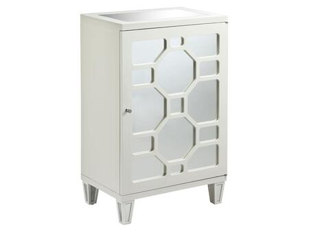 Stein World 47816-L Table Wood Cabinet
