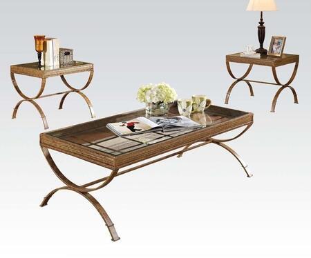 Acme Furniture Quintin 1