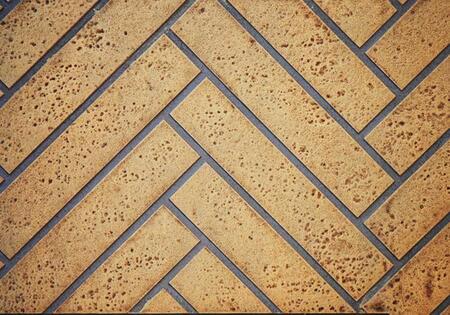 Napoleon GD86XKT Decorative Brick Panels