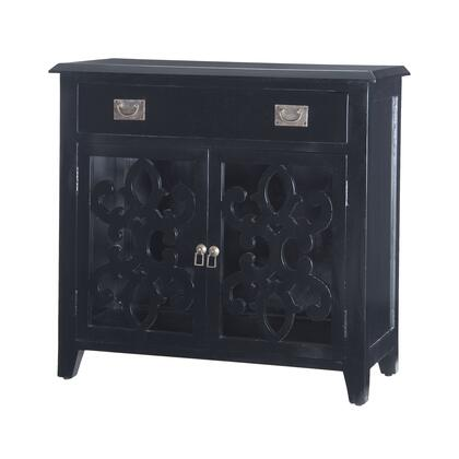 Sterling 7011308 Alsace Series Wood Chest
