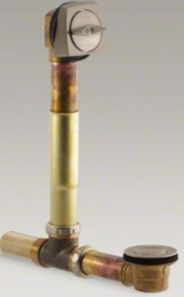 Kohler K7160AFBV