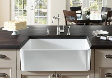 Blanco 518540 Kitchen Sink