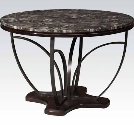 Acme Furniture 71240
