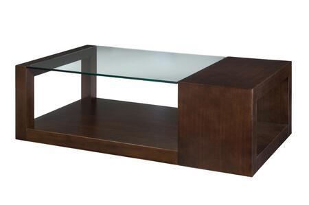 Allan Copley Designs 3050301 Contemporary Table