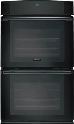 Electrolux EW30EW65GB Double Wall Oven