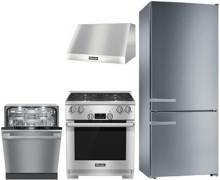 Miele 978532 Kitchen Appliance Packages | Appliances Connection on ge kitchen appliances packages, discount stainless steel appliance packages, bosch kitchen appliances packages,