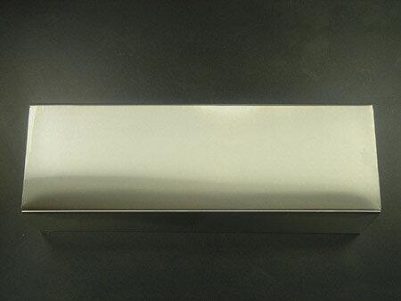 Kobe RA0930DC