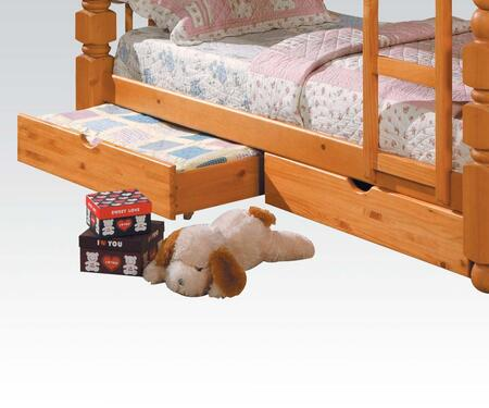 Acme Furniture 02579