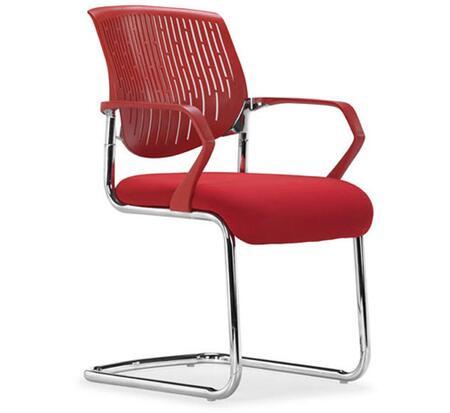 """Zuo 205331 21"""" Modern Office Chair"""
