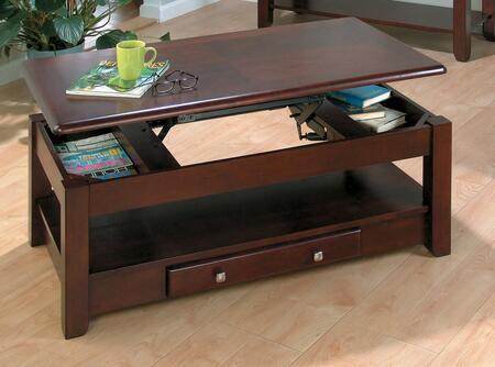 Jofran 2801 Contemporary Table