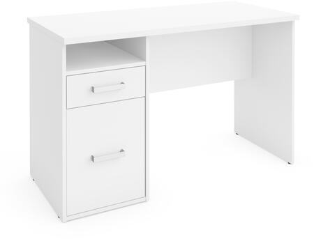 Bestar Furniture Optimum 1