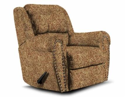 Lane Furniture Summerlin Fabric Recliner 21495198817